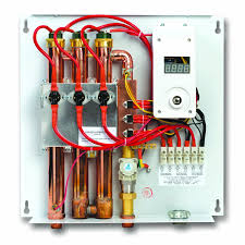 tankless water heater brands best 5 tankless water heater