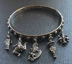 silver jewelry charm bracelet images 215 best peruzzi jewelry florence italy images jpg