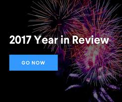 ivanka tweets new year s resolution is to sleep more