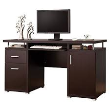 Executive Stand Up Desk by Desk Best 20 Cool Computer Desks Ideas On Pinterest Gaming