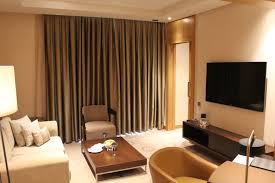 Living Room With No Coffee Table by Review Hyatt Regency Tashkent Suite Live And Let U0027s Fly