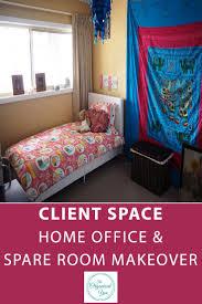 25 best spare room ideas on pinterest college bedroom decor