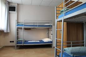 Hostel Bunk Beds Plus Florence In Florence Italy Find Cheap Hostels And Rooms At