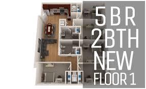 100 5 bedroom apartment floor plans 1 3 bed apartments bela