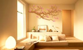 bedroom fascinating walls that interior design styles and