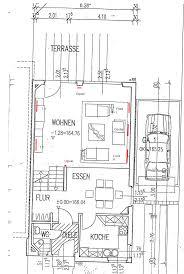 Wohnzimmer Quadratisch Grundriss Grundrisse Für Wohnzimmer U2013 Elvenbride Com