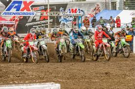 motocross news motocross action magazine mxa weekend news round up new winners