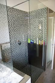 ladario in vetro doccia mosaico foto la migliore idea di interior design e