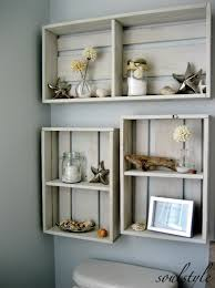 how to choose the right bathroom wall storage cabinets midcityeast