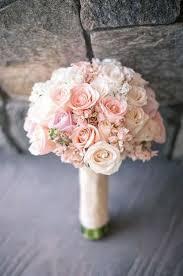 wholesale flowers orlando blush roses and stock orlando flower market