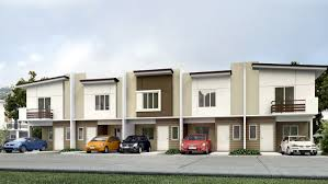 house model images kahaya place dasmariñas city life begins at kahaya place