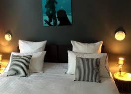 chambre d hote a chambres d hotes à 16ème villa du square meilleur tarif