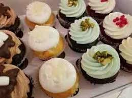 buttercream cakes u0026 desserts
