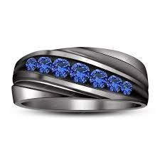 weddings 10k 18 best wedding rings images on rings wedding stuff