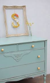 632 best painted furniture images on pinterest furniture