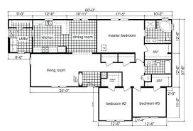 modular floor plans with prices modular home floor plans and designs pratt homes modular homes floor