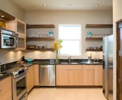 kitchen furniture storage 65 ideas of open kitchen wall shelves shelterness