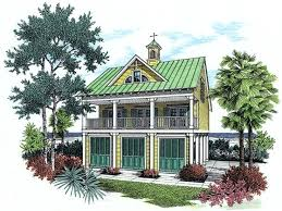beach bungalow house plans small coastal home plans bungalow house plan small beach house plans