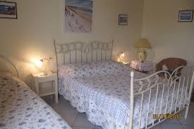 chambre d hote jean de mont la chambre la mer à jean de monts chambres d hôte à