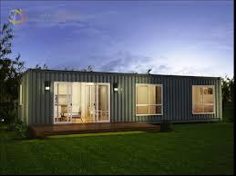 architectures design fabulous simple container house plans
