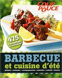 cuisine d ete barbecue et cuisine d été by pdf book 2894724055