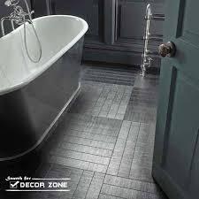 bathroom tile flooring ideas bathroom floor tile ideas