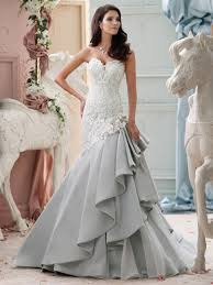 wedding dresses san antonio used bridal gowns san antonio
