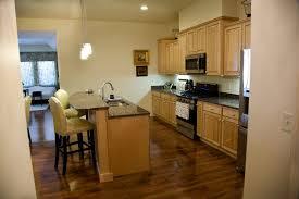 adorable 50 best under cabinet led lighting kitchen design