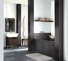 bathroom ideas pics 10 master bathroom ideas that you must see today