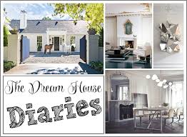 the dream house diaries christine dovey page 3