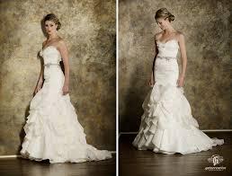 a chic bridal greenville sc getz creative wedding - Wedding Dresses Greenville Sc