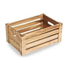 wholesale wicker baskets hampers and gift trays gadsby