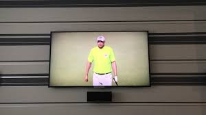 caden playing rory mcilroy pga tour ps4 youtube