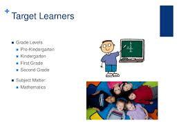 gumball math smart board lesson plan