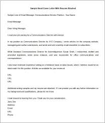 teachers assistant resume cover letter essays on dropping the