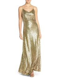 metallic gold bridesmaid dresses metallic bridesmaid dresses that you can wear and again