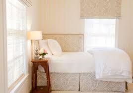 40 Square Feet 130 Square Feet Bedroom Interior Decoration Ideas Small Design Ideas