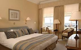 Find Your Favorite Colour Schemes For Bedrooms Furniture And - Color schemes for bedroom