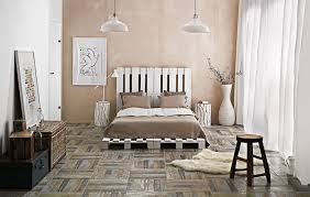 livingroom tiles floor tiles for the living room and resistant for the