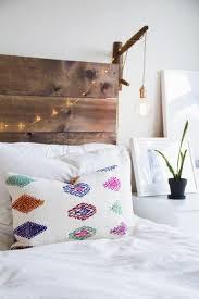 Einrichtungsideen Schlafzimmer Landhausstil Schlafzimmer Landhausstil Ideen übersicht Traum Schlafzimmer