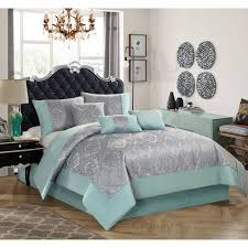 Grey Twin Bedding Gray And Teal Chevron Bedding Tags Gray And Teal Bedding Baby