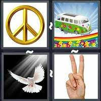 4 pics 1 word answers 5 letters pt 21 what u0027s the word answers
