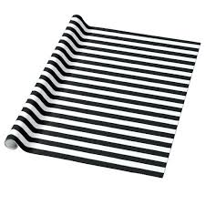 grey wrapping paper gray and white stripes black and white stripes wrapping paper grey