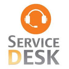 service desk service desk udlap servicedskudlap