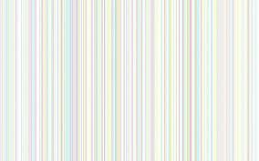 best top desktop abstract pattern wallpapers hd wallpaper