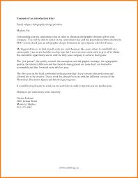 Subject For Sending Resume On Email Good Resume Subject Lines Sidemcicek Com