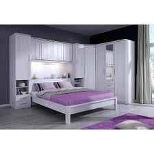 chambre a coucher avec pont de lit chambre a coucher avec pont de lit chambre a coucher avec pont de