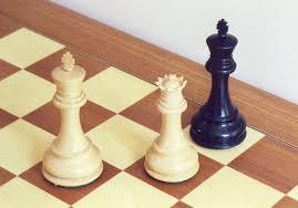 man ray chess checkmate wikipedia