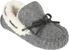 ugg cozy ii slippers sale slippers up to 40 slippers for