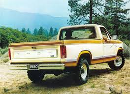read book 1981 ford f150 owners manual ohaeinfo pdf read book online